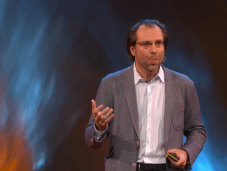 TED Talk Business: What Really Motivates People to Be Honest in Business